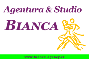 Logo Studio Bianca 2s