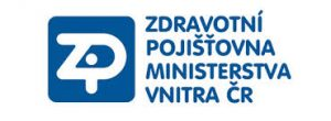 ZP MV CR