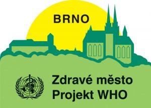 Brno-zdrave-mesto