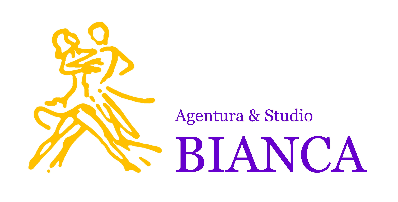 Logo studio Bianca a2