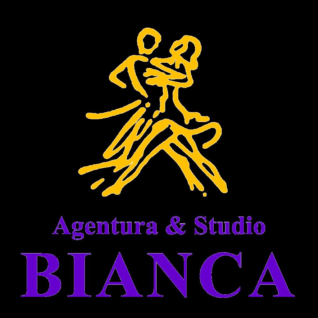 STUDIO BIANCA, z.s.